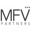 MFV Partners logo