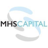 MHS Capital Partners logo