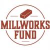 Millworks Fund logo