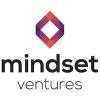 Mindset Ventures logo