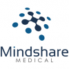 Mindshare Medical Inc logo