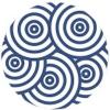 Mission Bay Capital Management LLC logo