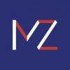 MizMaa Ventures logo