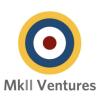 MKII Ventures logo