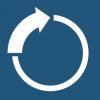 Moment Ventures logo