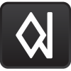 Monashees Partners logo