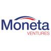 Moneta Ventures LLC logo