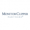 Monitor Clipper Partners Inc logo