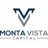 Monta Vista Capital logo