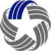 Moonshots Capital logo