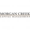 Morgan Creek Capital Management LLC logo
