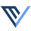 Morro Ventures logo