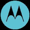 Motorola Mobility Ventures logo