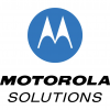 Motorola Solutions Venture Capital logo