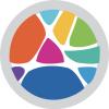Motus Ventures logo