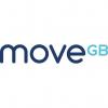 Move GB