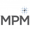 MPM Capital logo