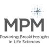 MPM Asset Management LLC logo