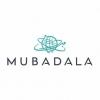 Mubadala Development Co logo