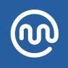 Mucker Capital LP logo