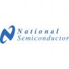 National Semiconductor Corp logo