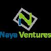Naya Ventures logo