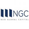 NGC Fund I logo