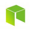 Antshares / NEO logo