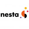 NESTA Investments Ltd logo