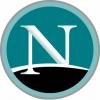 Netscape Communications Corp logo