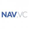 New Atlantic Ventures logo