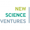 New Science Ventures logo
