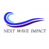 Next Wave Impact LLC logo
