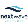 Next Wave Ventures logo