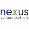 Nexus Venture Partners logo