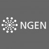 NGEN Partners LLC logo