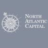 North Atlantic Capital Corp logo