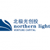 Northern Light Venture Capital Ltd logo