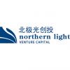 Northern Light Venture Capital Ltd logo