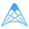 NorthOne logo