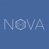Nova Credit Inc logo