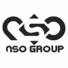 NSO Group Ltd logo
