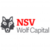 NSV Wolf Capital logo