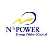 Nth Power LLC logo