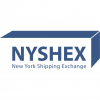 New York Shipping Exchange Inc logo