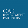 Oak Investment Partners LP logo