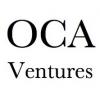 OCA Venture Partners logo