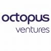 Octopus Ventures Ltd logo