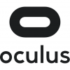 Oculus VR Inc logo