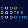 Off The Grid Ventures logo